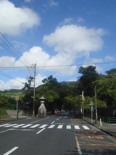 鹿児島神宮16