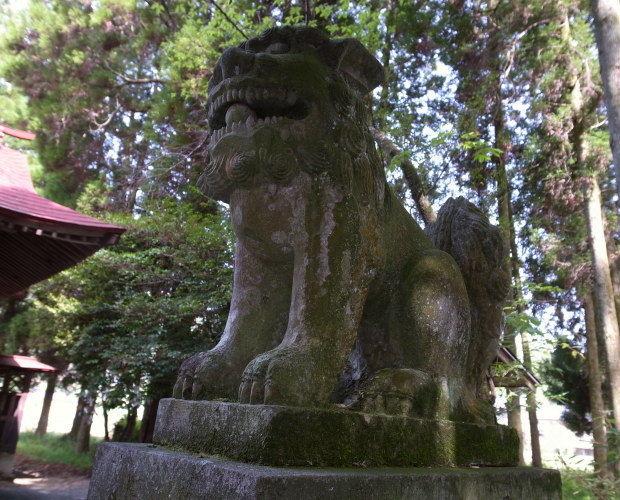 平山温泉34