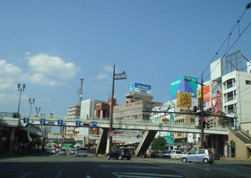 長崎市12