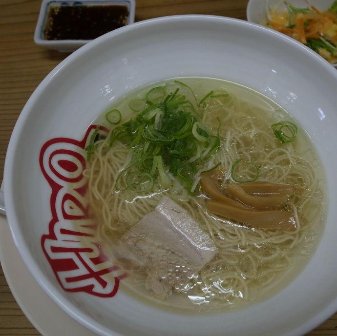 HIRO@福重10