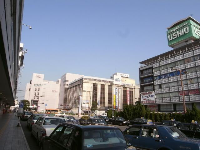 姫路市28