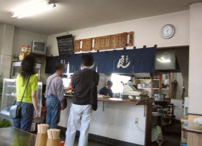 牟礼製麺@志度57