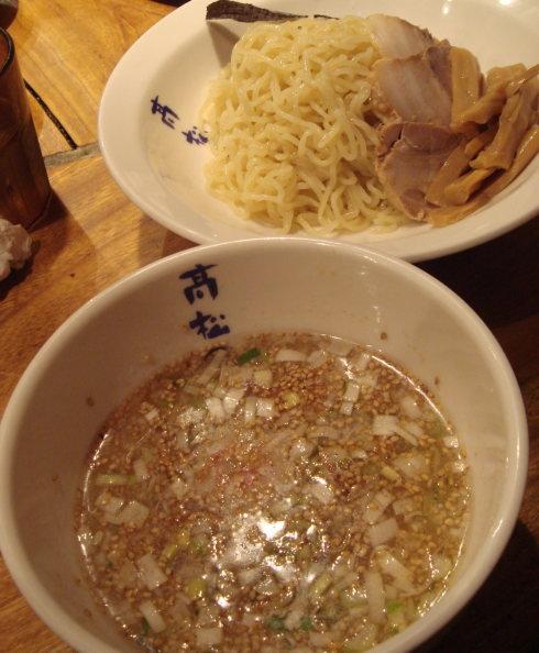 高松食堂21