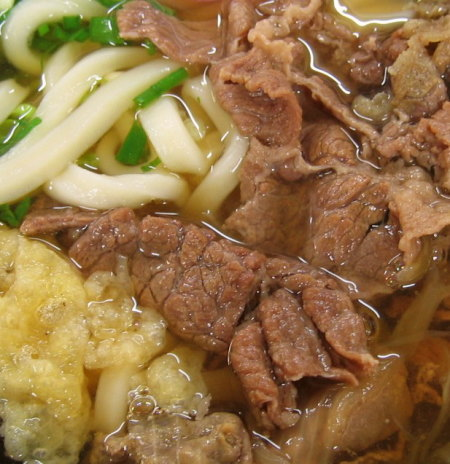 岡製麺所12
