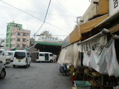 農連市場17