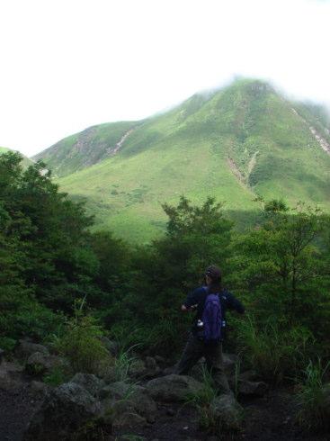 大船山97