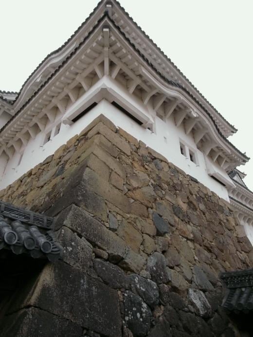 姫路城2-20