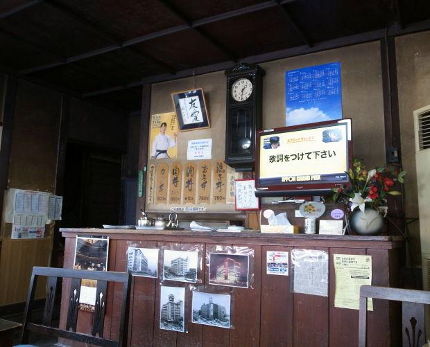 松尾食堂11
