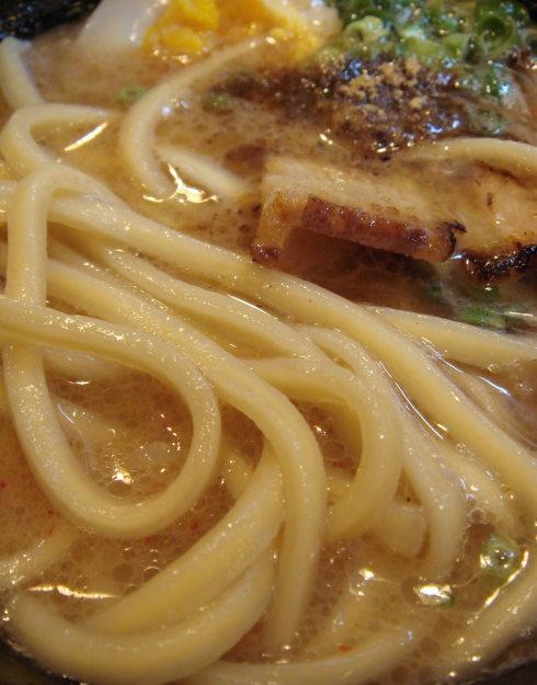 拉麺空海26