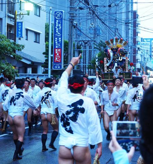 2019_07_15_1chiyo25