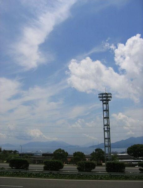2004_07_10_shin15