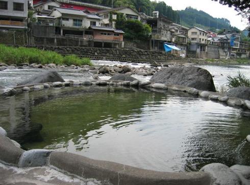 2004_06_10_sei32