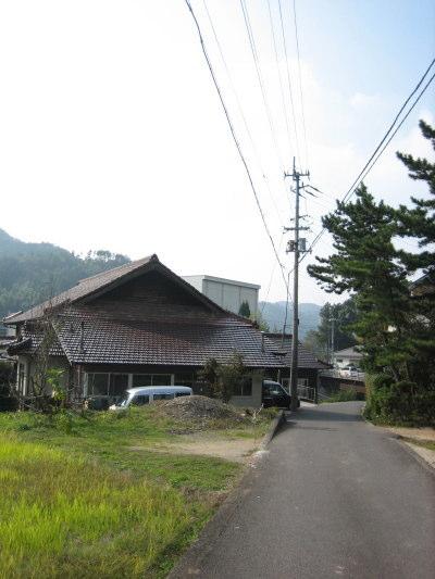 三島製麺51