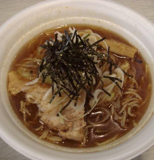 亜和麺@熊本市20b