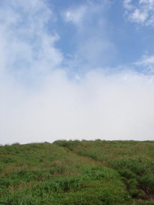 三俣山44