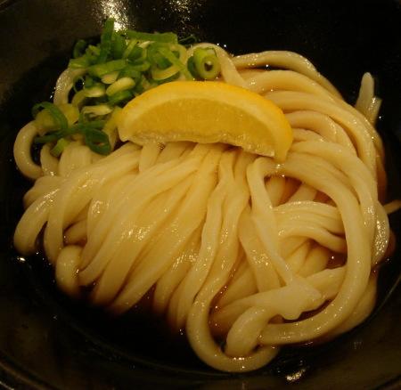 福岡麺通団21