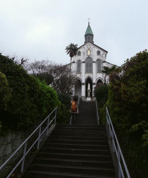 大浦天主堂15