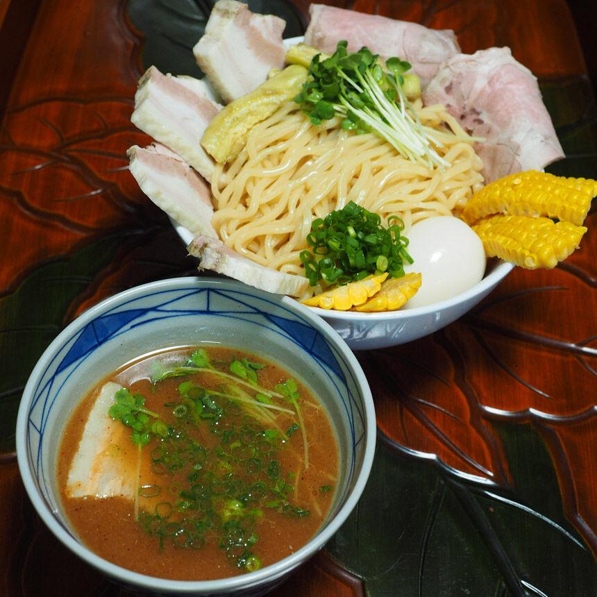 2020_08_02_tsuke20