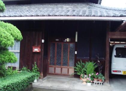 大平製麺@善通寺15