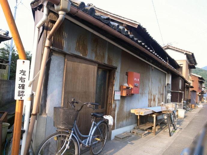 天満製麺所15