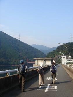 福智山10