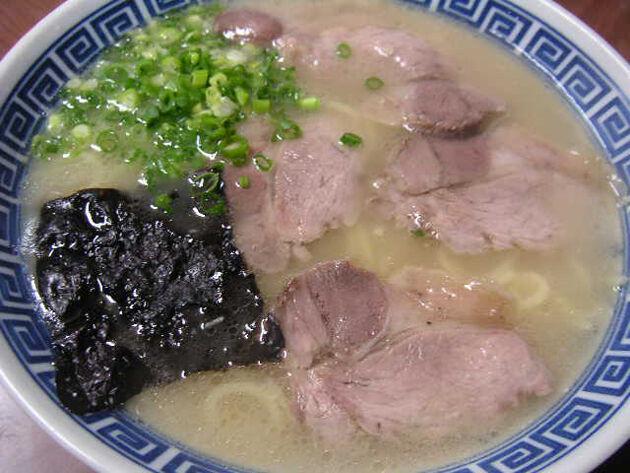 2004_01_29_daiga30