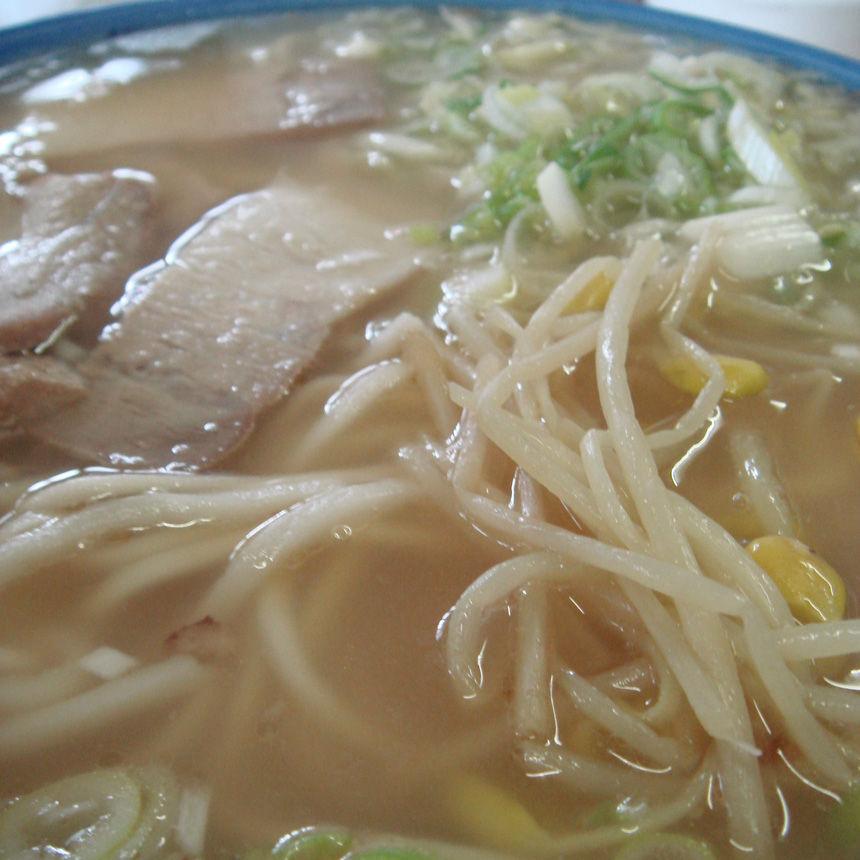2007_08_11_noboru21