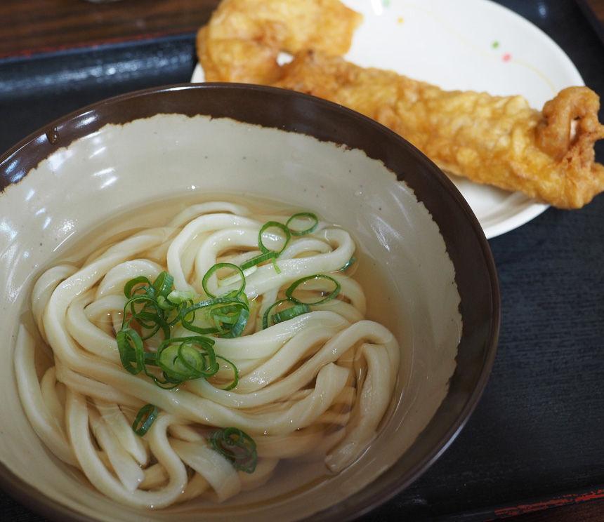 2019_09_15_yamauchi30