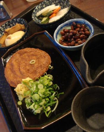 福岡麺通団30