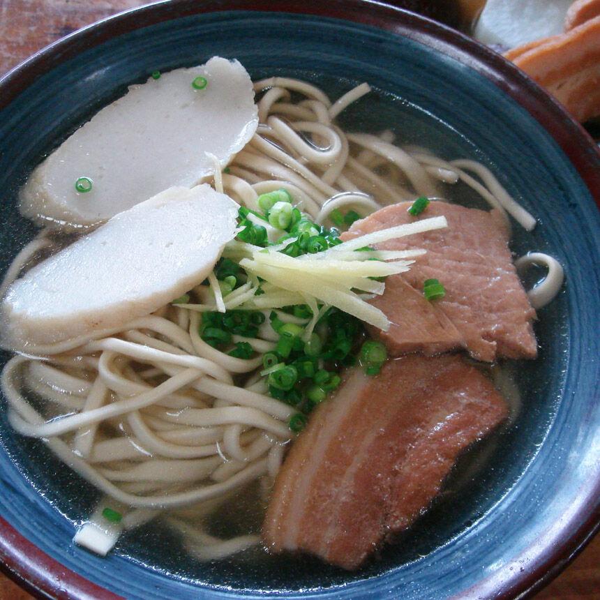 2006_09_15_syuri20