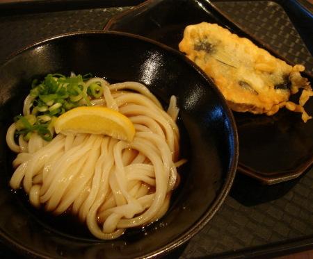 福岡麺通団20