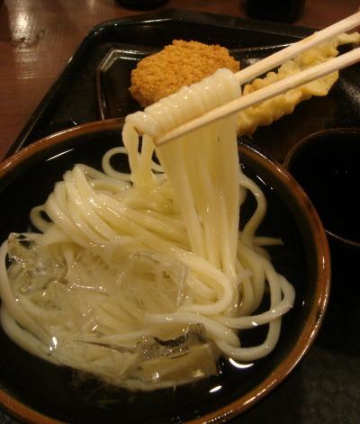 麺通団11