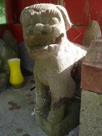 霧島神社10