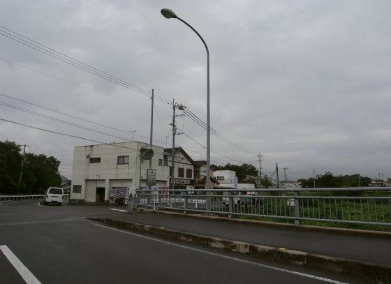 上野製麺所15