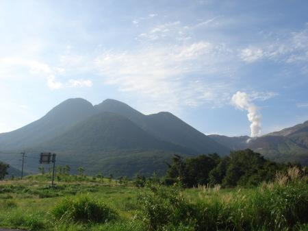 三俣山13
