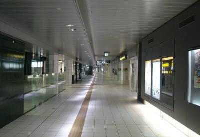七隈線10
