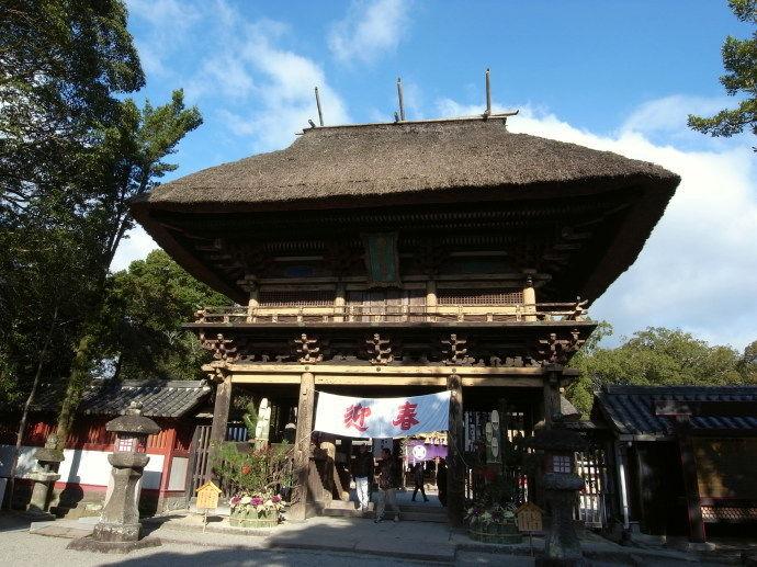 青井阿蘇神社11