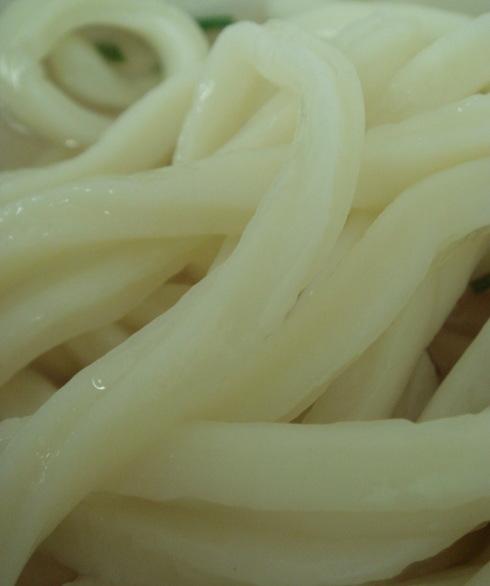 オビカ食品23
