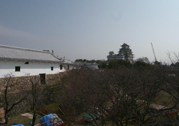 姫路城36