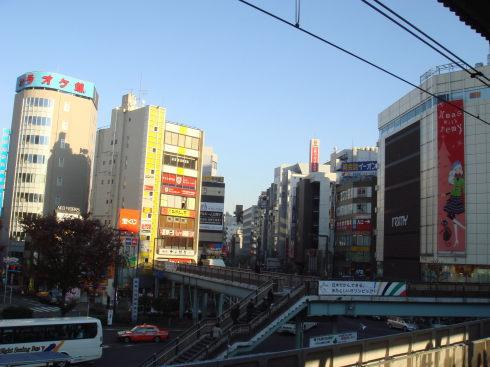五反田11