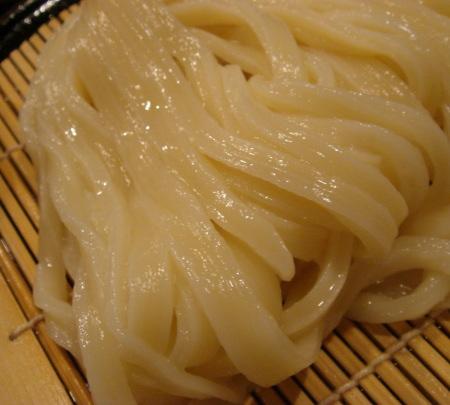 福岡麺通団31