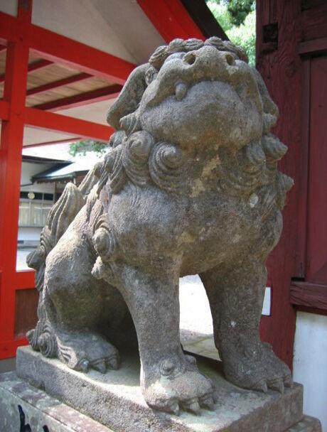 2004_07_06_ohohara35