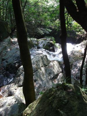 福智山32
