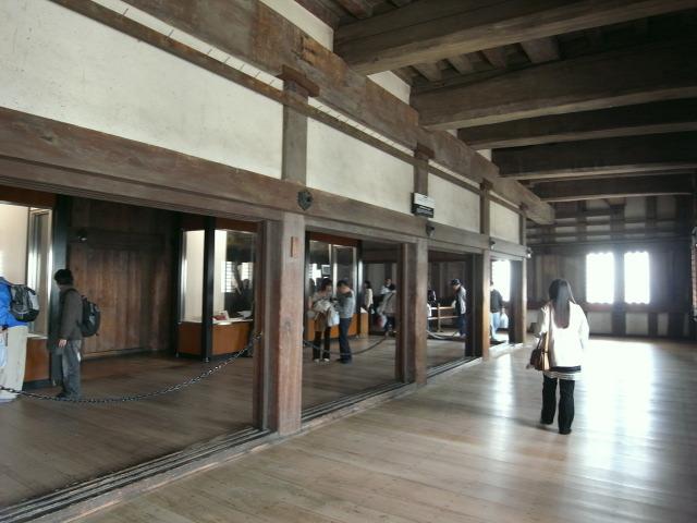 姫路城2-36