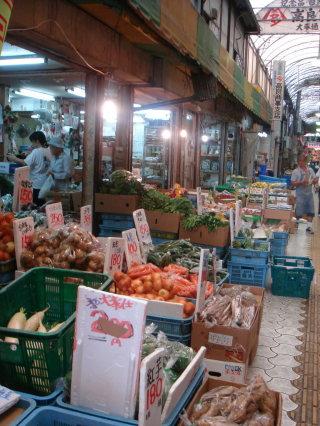 農連市場16