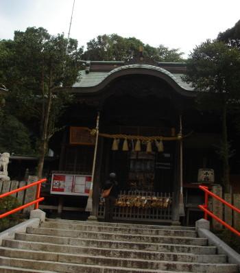 妙見神社15