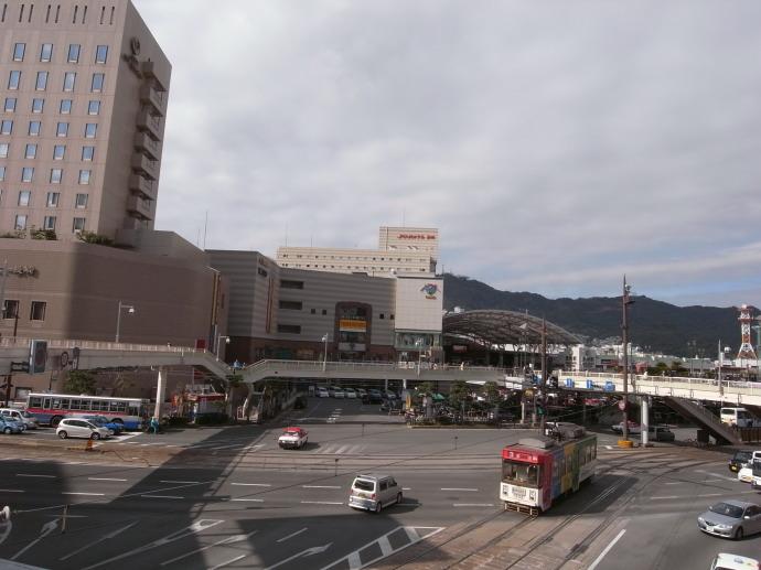 長崎市17