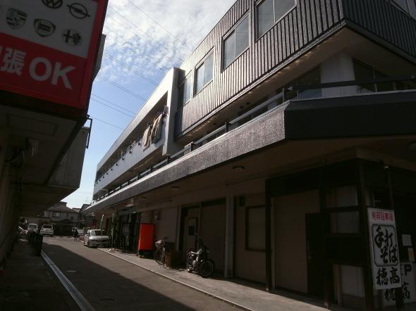 町田市24