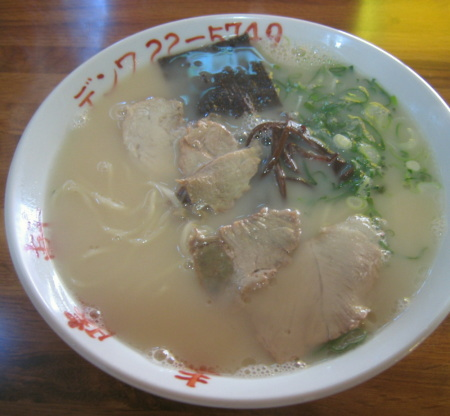 泰勝軒2005_01_27