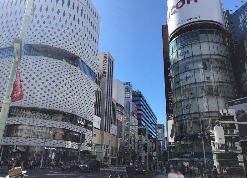 2019_10_13_shibata60